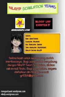 Dilarang COPAS - situs resmi www.mangacanblog.com - Komik blood lad 007 8 Indonesia blood lad 007 Terbaru 33|Baca Manga Komik Indonesia|Mangacan