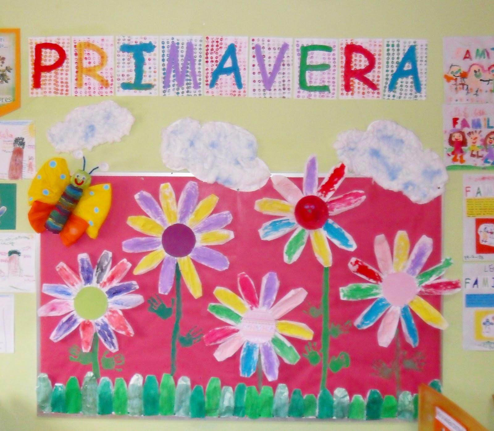 ideias para trabalhar no jardim de infancia:sexta-feira, 12 de abril de 2013