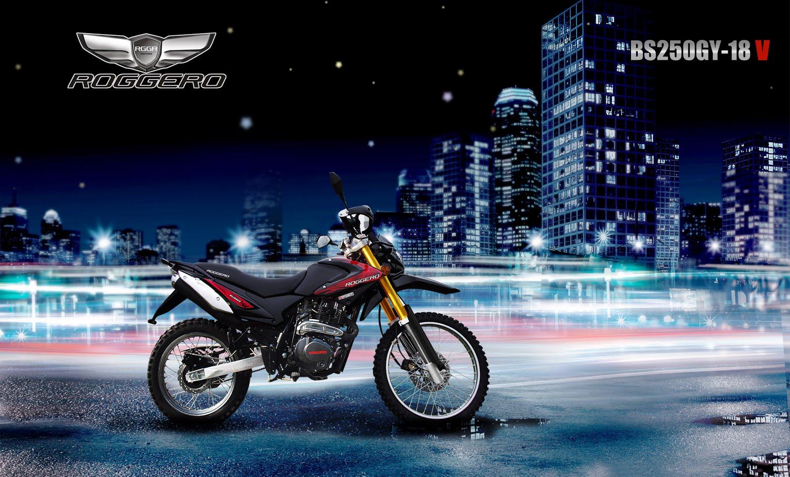 R&A MOTOR IMPORT DEL PERU