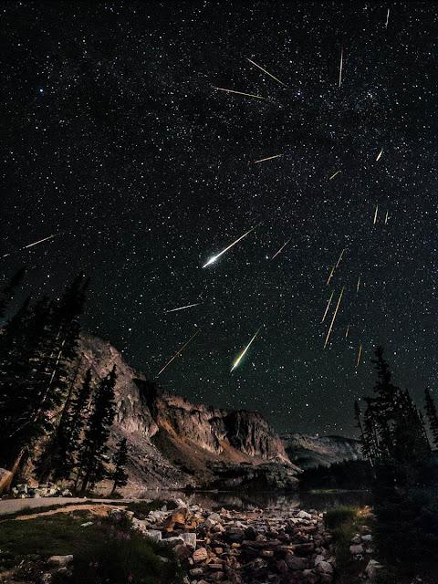 geminid+meteor+shower.jpeg