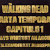 The Walking Dead - Cuarta Temporada - Capitulo 1 - 30 Days Whitout An Accident - HD