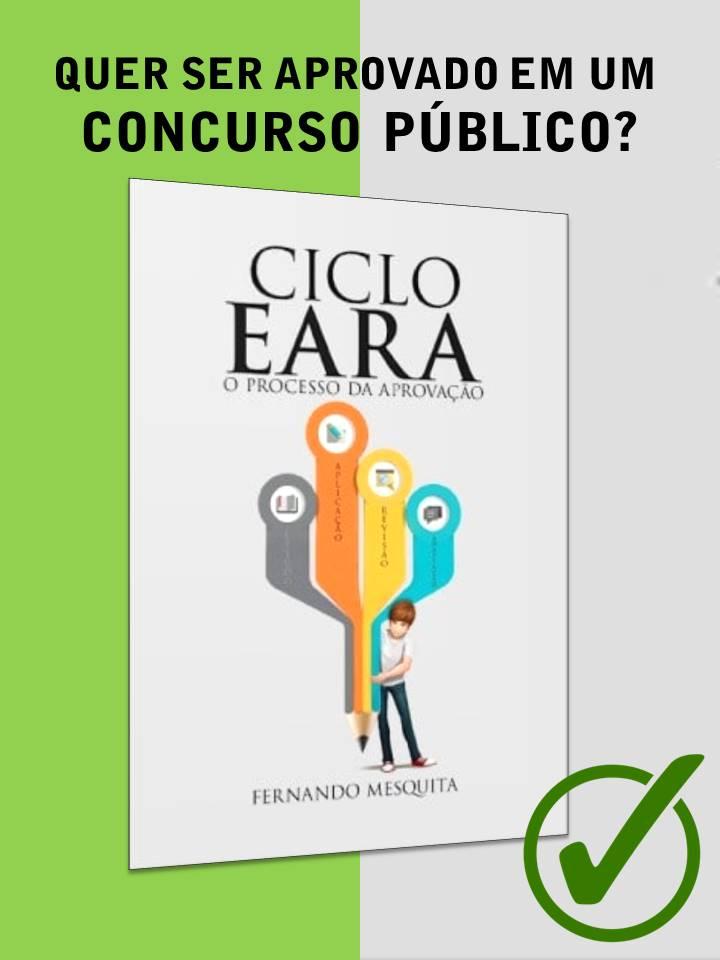 #ConcursoPublico