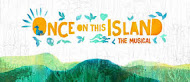REVIEW: Once On This Island
