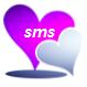 Exemple sms d'amour français