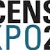 Expo Licensing Las Vegas 2015 2da parte