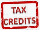 INCOME TAX CREDIT  VERIFICATION(TIN NSDL)