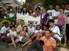 EDUCADORES DA RECID PIAUI