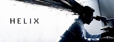 Helix (SyFy)