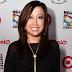 Japonesa é nova presidente da Saban Brands