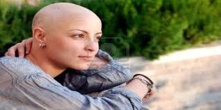 cara mengobati kanker