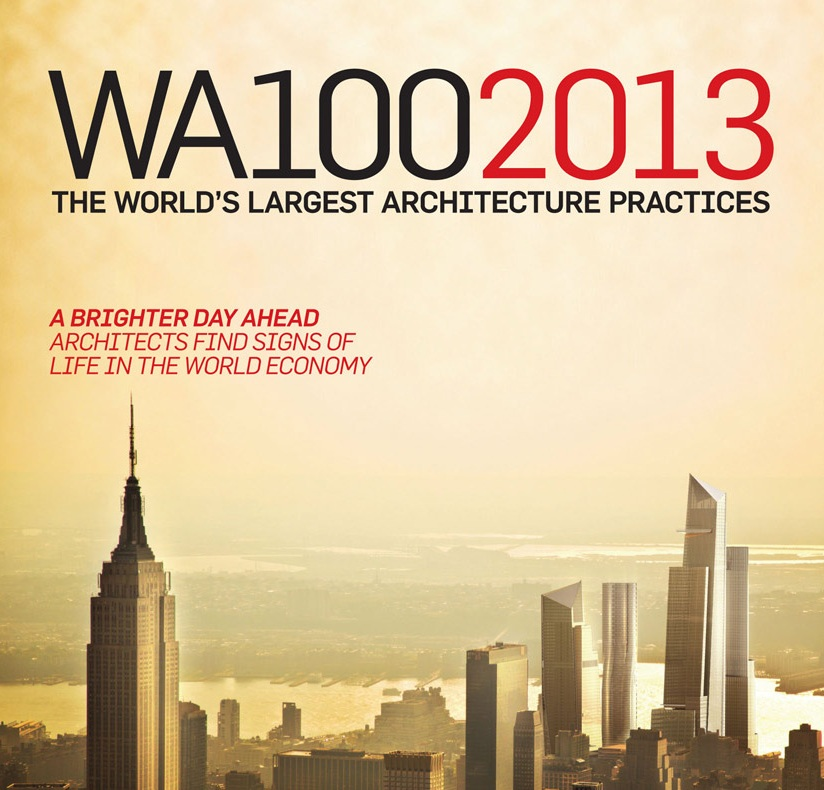 La Top 100 Degli Studi Di Architettura Al Mondo Dove Cercare Lavoro