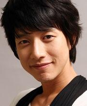 Biodata Park Hae Jin Pemeran Han Jae Joon / Lee Sung Hoon