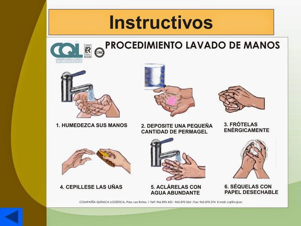 juegos medicina: