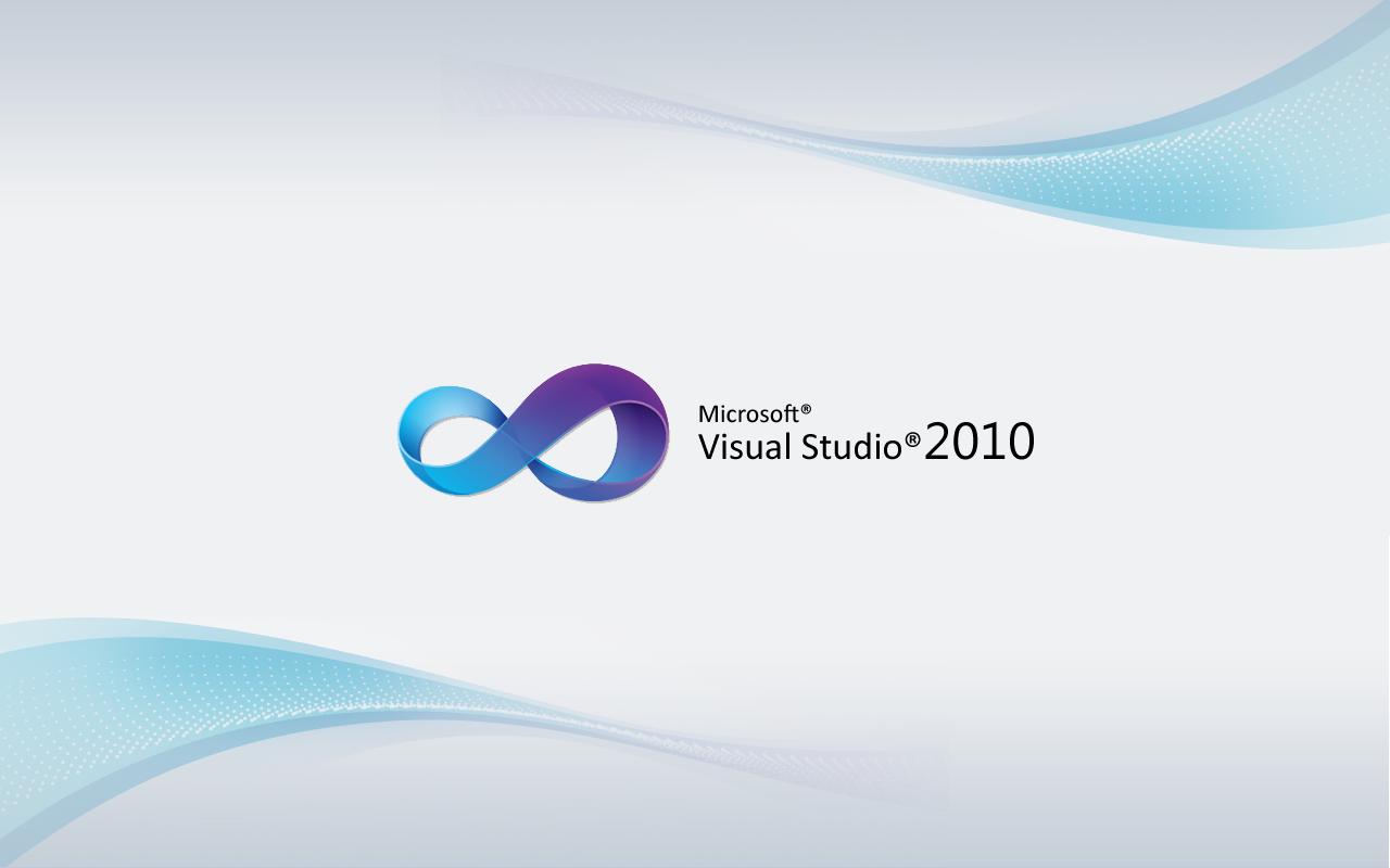 Visual Web-entwickler 2008 Express Edition Sp1 Windows