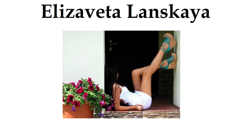 Elizaveta Lanskaya