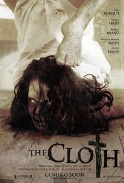 Watch The Cloth Online Free 2013 Putlocker