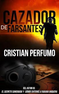 http://www.cristianperfumo.com/#!cazador-de-farsantes/c138t