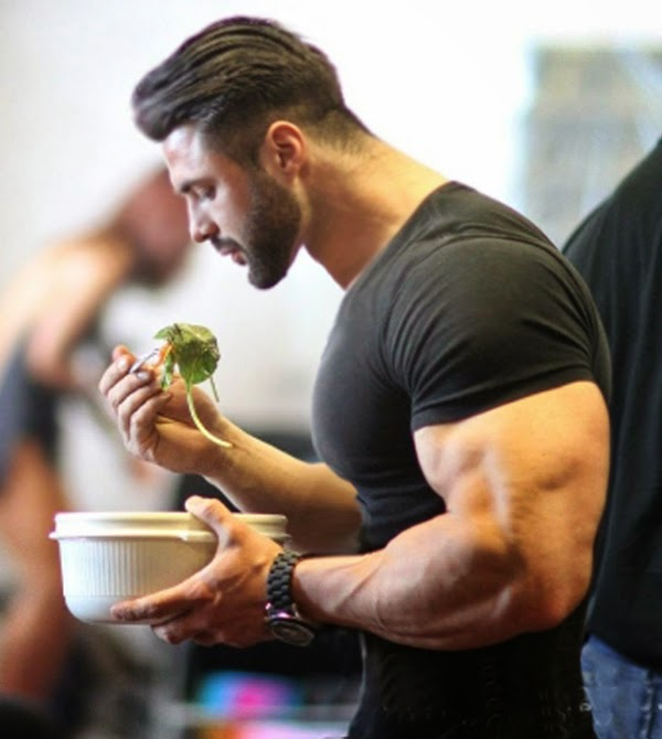 Download free Gay bodybuilders eat cum the hairy daddy is