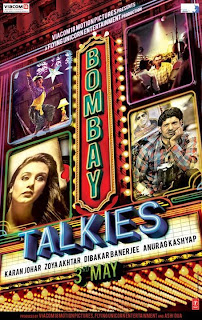 Akkad Bakkad - Bombay Talkies (2013) Official Video Song Free Download