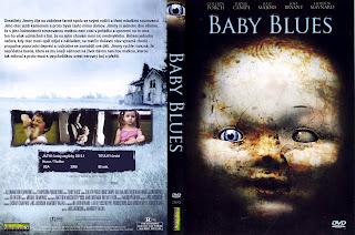 Блюз малышки / Baby Blues.