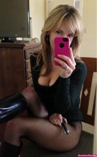 Naughty Girl - sexygirl-f_%252815%2529-792062.jpg