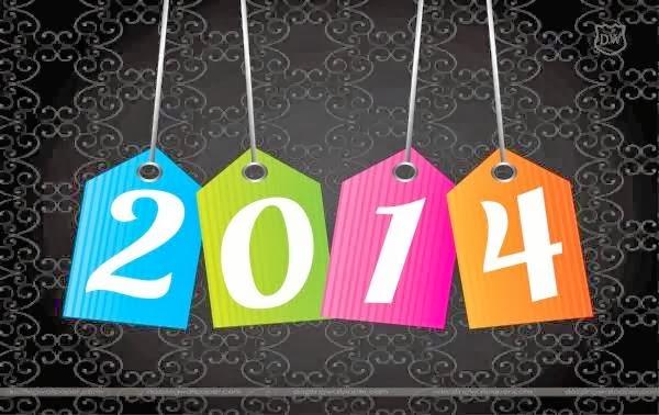 nuovo-anno-2014-sfondi-hd