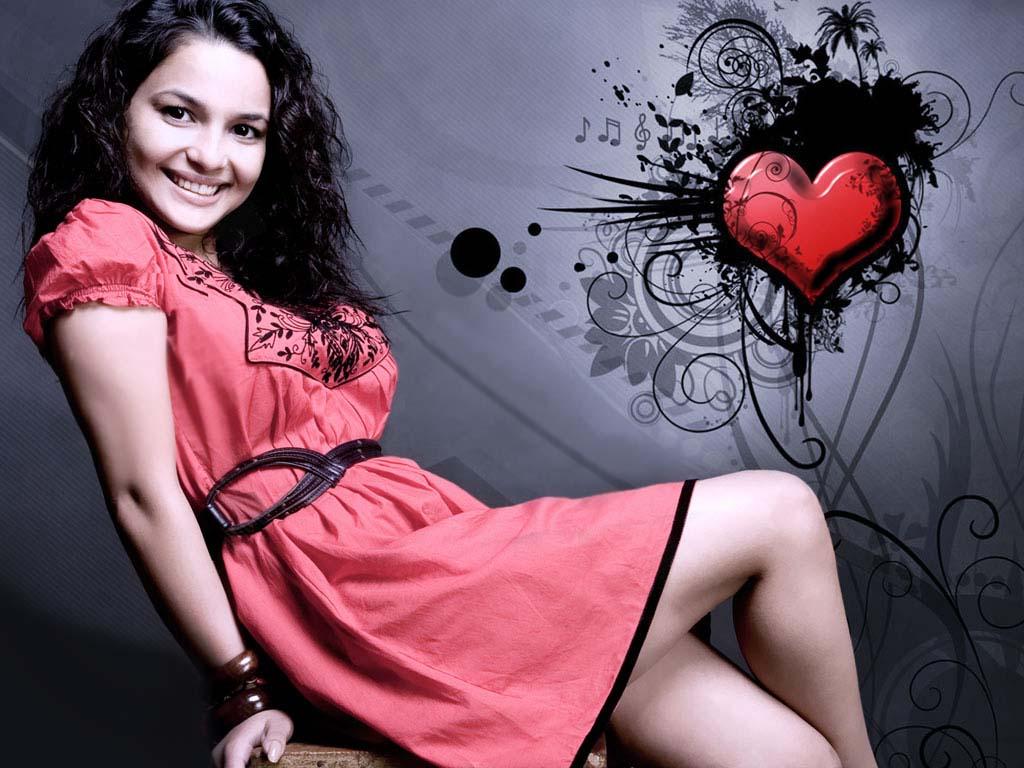 http://1.bp.blogspot.com/-d9-y7XkJeKA/TVp7PO_5KtI/AAAAAAAAIFU/NmIIO40uTDo/s1600/chitrashi-rawat-wallpapers.jpg