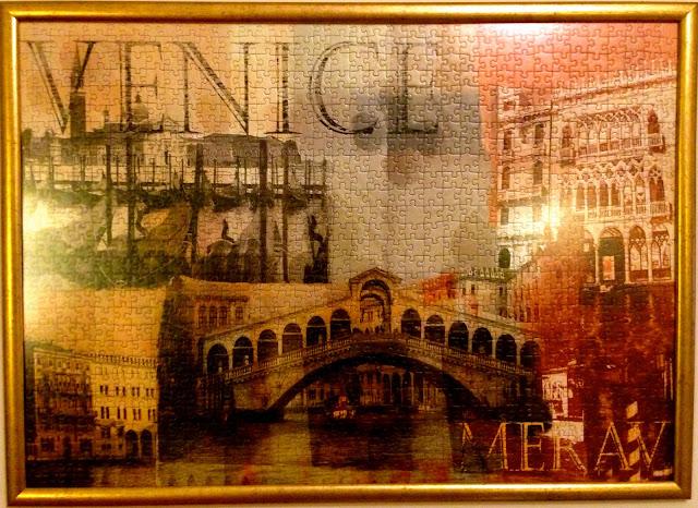 nostalgic_venice_1000_parça_ravensburger_puzzle_çerçeve_frame
