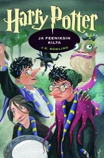 http://1.bp.blogspot.com/-d90COQW0lrc/TybhyW0otrI/AAAAAAAACBg/7BYaosRhWP4/s1600/Harry-Potter-ja-Feeniksin-kilta.jpg