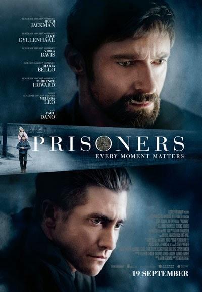 http://1.bp.blogspot.com/-d90JdvQMqIY/Ukkbs-PZ7gI/AAAAAAAAAQo/Y5eDuJ1oKS8/s640/Prisoners+2013.jpg
