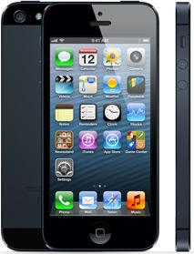 Iphone 5 16GB 32GB 64GB Harga
