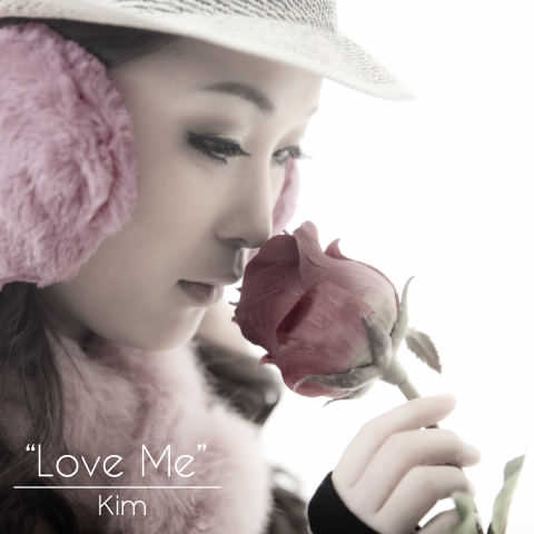 download mp3 video Kimmi love me lirik lagu ost kord chord gitar