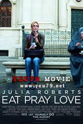Ăn Cầu Nguyện Tình Yêu