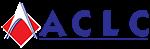 ACLC Hong Kong
