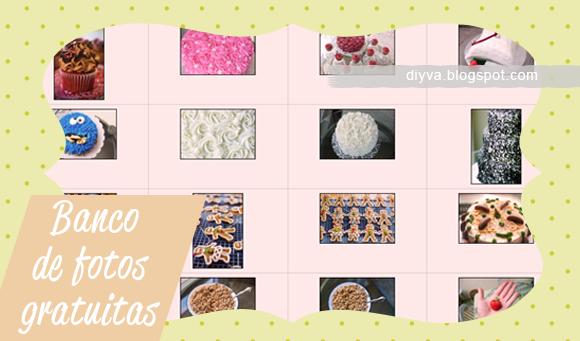 free, stock, photography, imágenes, fotos, gratuitas