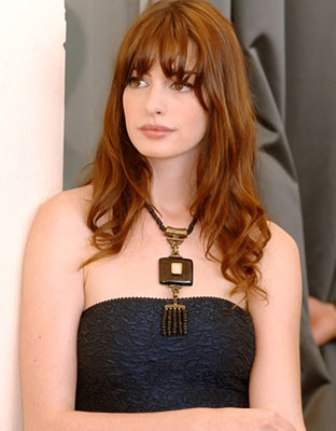 The Unseen Photos Of Anne Hathaway, Anne Hathaway Hot Wallpapers &amp; Photos