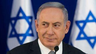 Mesajul premierului israelian, la doar câteva ore după ce Iohannis a solicitat demisia lui Dăncilă