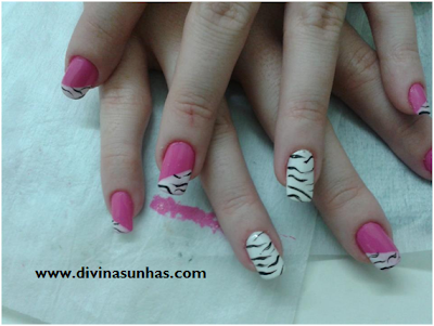 UNHAS DECORADAS BY MARIANA VILARICO16