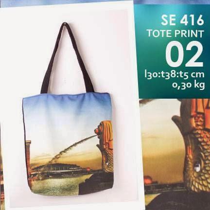 jual online tote bag kanvas murah full printing singapore