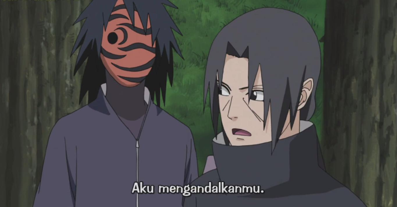 naruto-subtitle-indonesia