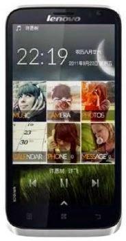 Harga HP Android Lenovo S859 Dan Spesifikasi 1 GB RAM,Agustus 2014