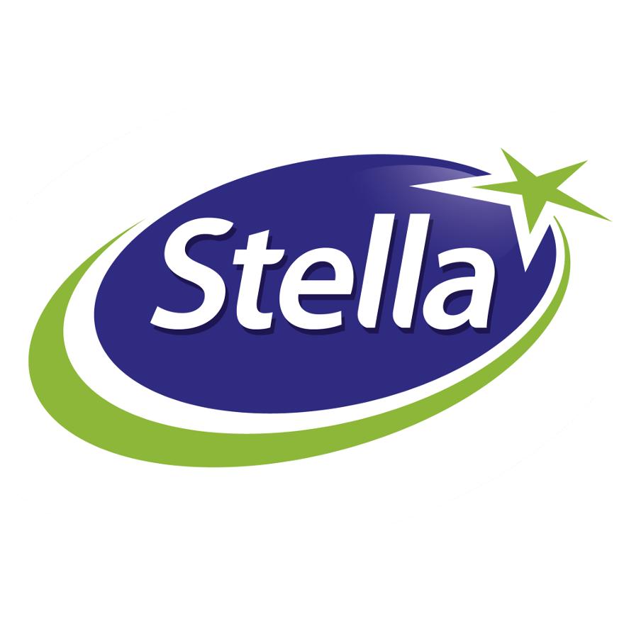 Stała współpraca z firmą STELLA ostatnie działania styczeń 2021r.