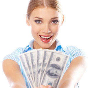 Payday loans no bank account required