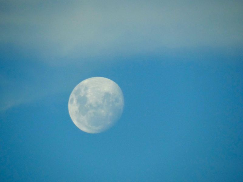 Blue New And List Of Full Moon Dates 2013