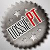 Dossiê PT - Youtube