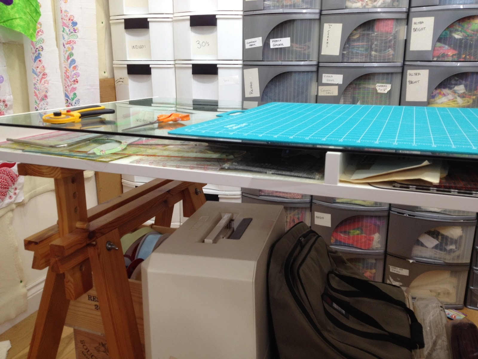 Image Result For Ikea Kitchen Tables