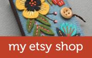 Visit my shops: