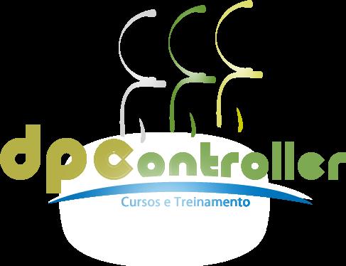 DPController