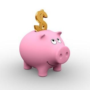 Dicas Simples para Economizar e Poupar Dinheiro