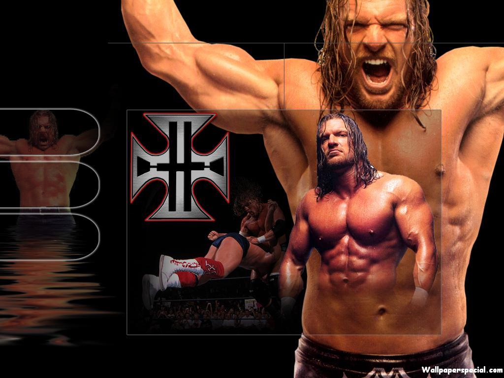 http://1.bp.blogspot.com/-d9CUIwkOmIA/T-dWlJqfTMI/AAAAAAAAD0Y/YD-ysiS8SOw/s1600/WWE-wallpaper3.jpg